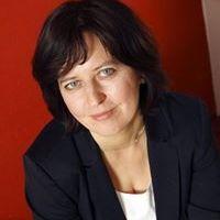 Patrícia Štofová