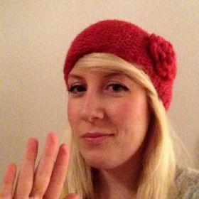 76b1cb36ded Sarah Binks (Binksx) on Pinterest