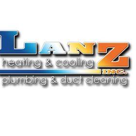 Lanz Heating & Cooling