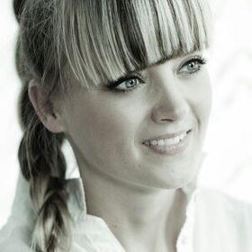 Maria Pharsen