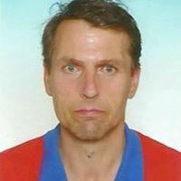 Zdeněk Raška