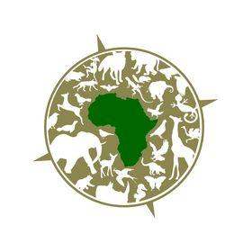 Specials4Africa