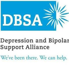 DBSA (Depression and Bipolar Support Alliance)