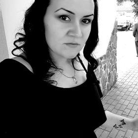 Beatrice Rigo