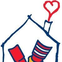 RMHC Knoxville
