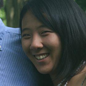 Suelyn Yu