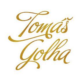 Tomáš Golha
