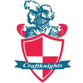 Craftknights