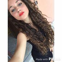 Antonella Terelle
