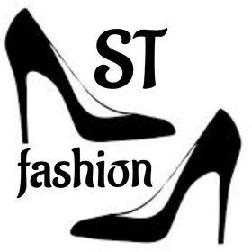 St fashion store