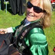 Trine Hilstad