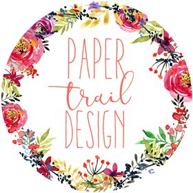 Paper Trail Design