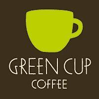 Der perfekte Filterkaffee   Blog   Green Cup Coffee