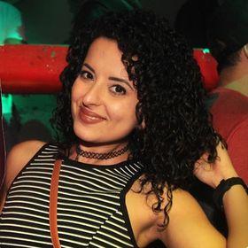Ludimila Viana