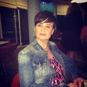Wendy Jackson Rooney
