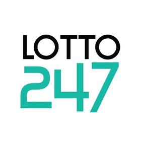 Lotto 47 results mi