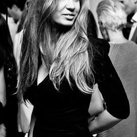 Viktoria Labygina