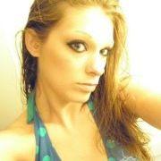 Samantha Nicole