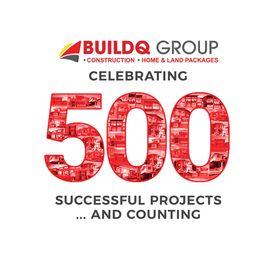 BuildQ