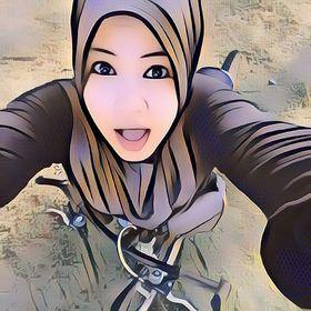 Desi Nurcahyani