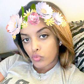 Karla Calix