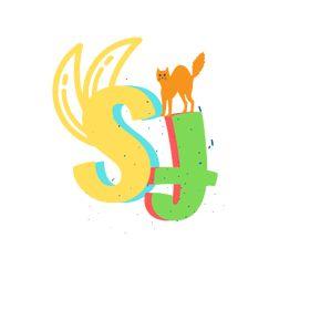 Se-fruit.com