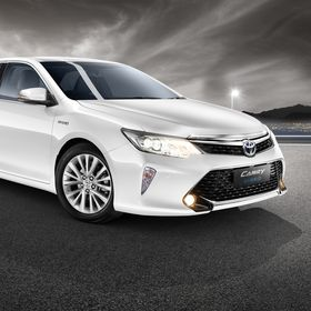 North Point Toyota Northpointt0015 Profile Pinterest