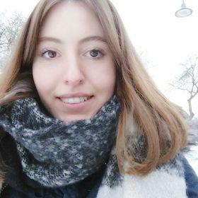 Lisa Sander