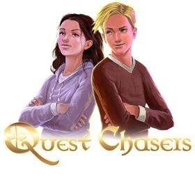 Quest Chasers