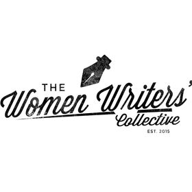Women Writers' Collective