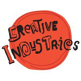 Creative Eastleigh