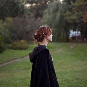 Annhen Andreevna