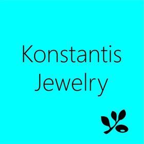 Konstantis Handmade Jewelry