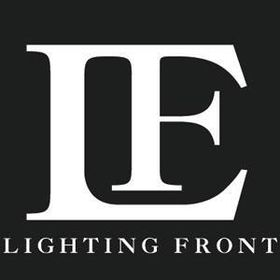 Lighting Front