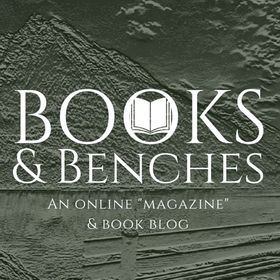 Books & Benches