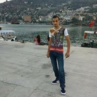 Mustafa Yesil