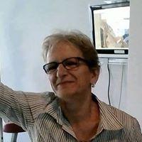 Miruna Tudose