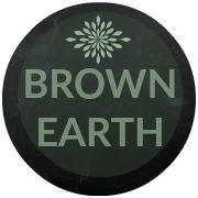 Brown Earth Landscapes Ltd