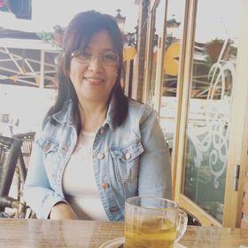 Nina Monica Bernabela