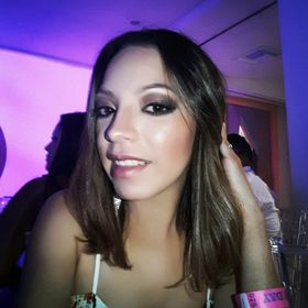 Vivi Aguilar