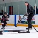 Power Edge Pro Hockey Training
