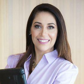 Erica Carvalho