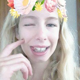 Eline Eekhout