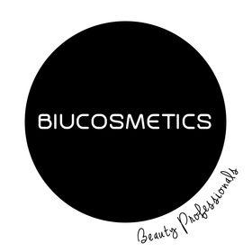 BiuCosmetics