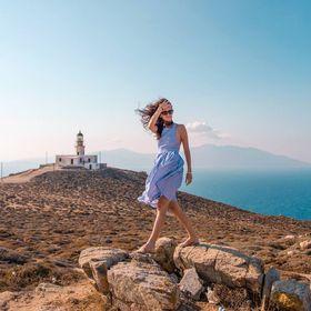 Viva La Vita | Spain Travel Tips