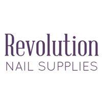 Revolution Nail Supplies