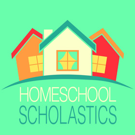 Homeschool Scholastics