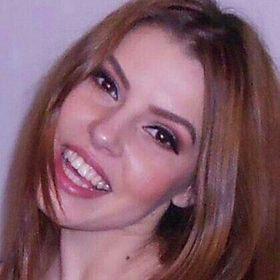 Andreea Baltac