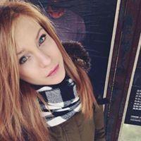 Anna Votti