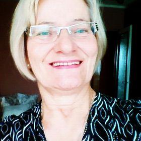 Teresa Jankowska